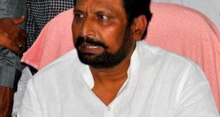 ಬೆಳಗಾವಿ ವಿಭಜನೆಗೆ ತಾಂತ್ರಿಕ ತೊಂದರೆ : ಡಿಸಿಎಂ ಲಕ್ಷ್ಮಣ ಸವದಿ