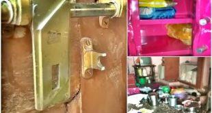 ಅಥಣಿ ತಾಲೂಕಿನಲ್ಲಿ ಹೆಚ್ಚಿದ ಕಳ್ಳತನ ಪ್ರಕರಣಗಳು: ಪೊಲೀಸ್ ಇಲಾಖೆ ವಿರುದ್ಧ ಜನರ ಅಸಮಾಧಾನ