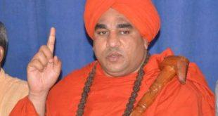 ಪಂಚಮಸಾಲಿ ಲಿಂಗಾಯಿತರ 'ಪಾದಯಾತ್ರೆ ರದ್ಧಾಗಿಲ್ಲ': '2 ಲಕ್ಷ' ಜನ ಬೆಂಗಳೂರಿಗೆ ಬರೋದು ನಿಶ್ಚಿತ