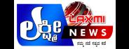 Laxmi News