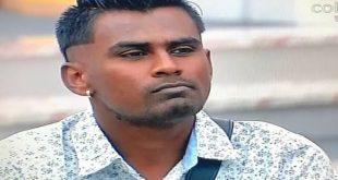 ಡ್ರಗ್ಸ್ ಪ್ರಕರಣ: ಬಿಗ್ಬಾಸ್ ಸ್ಪರ್ಧಿ ಮಸ್ತಾನ್ ಮನೆ ಮೇಲೆ ದಾಳಿ, ವಶಕ್ಕೆ