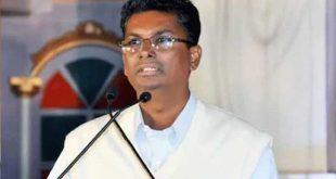 ಯಡಿಯೂರಪ್ಪ ಇನ್ನೂ ಎರಡು ವರ್ಷ ಮುಖ್ಯಮಂತ್ರಿ ಆಗಿರಲಿ: ಸತೀಶ್ ಜಾರಕಿಹೊಳಿ