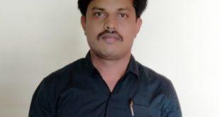 ವಿಜಯಪುರ: ಶಿಕ್ಷಕನ ಅರಸಿ ಬಂದ ಒಂಬತ್ತು ಸರ್ಕಾರಿ ನೌಕರಿ!