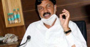 ರಾಜ್ಯದಲ್ಲಿ ಸಿಎಂ ಬದಲಾವಣೆ ಮಾಡೋಕೆ ಸಾಧ್ಯವೇ ಇಲ್ಲ: ರಮೇಶ್ ಜಾರಕಿಹೊಳಿ