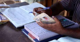 BPL, ಅಂತ್ಯೋದಯ ಪಡಿತರ ಚೀಟಿದಾರರಿಗೆ ಮುಖ್ಯ ಮಾಹಿತಿ: ಇ-ಕೆವೈಸಿ ಕಡ್ಡಾಯ