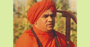 ಈ ಹಿಂದೆ ತುಮಕೂರಿನಲ್ಲಿ ಯಡಿಯೂರಪ್ಪ ಕೊಟ್ಟಿದ್ದ ಕವರ್ ಕಾಣಿಕೆಯನ್ನ ತಿರಸ್ಕರಿಸಿದ್ದೆ: ಜಯ ಮೃತ್ಯುಂಜಯ ಸ್ವಾಮೀಜಿ