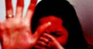 ಬೆಳಗಾವಿ: ತೋಟದಲ್ಲಿ ಕೆಲಸಕ್ಕಿದ್ದ ಮಹಿಳೆ ಮೇಲೆ ಅತ್ಯಾಚಾರ; ಮಾಲೀಕ ಅರೆಸ್ಟ್