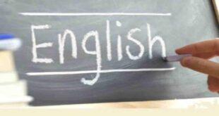 ಸರ್ ನಮ್ಮ ಶಾಲೆಗೆ ಇಂಗ್ಲಿಷ್ ಶಿಕ್ಷಕರನ್ನು ನಿಯೋಜನೆ ಮಾಡಿ ಎಂದು ಶಿಕ್ಷಣಾಧಿಕಾರಿ ಕಾಲು ಹಿಡಿದ ವಿದ್ಯಾರ್ಥಿಗಳು